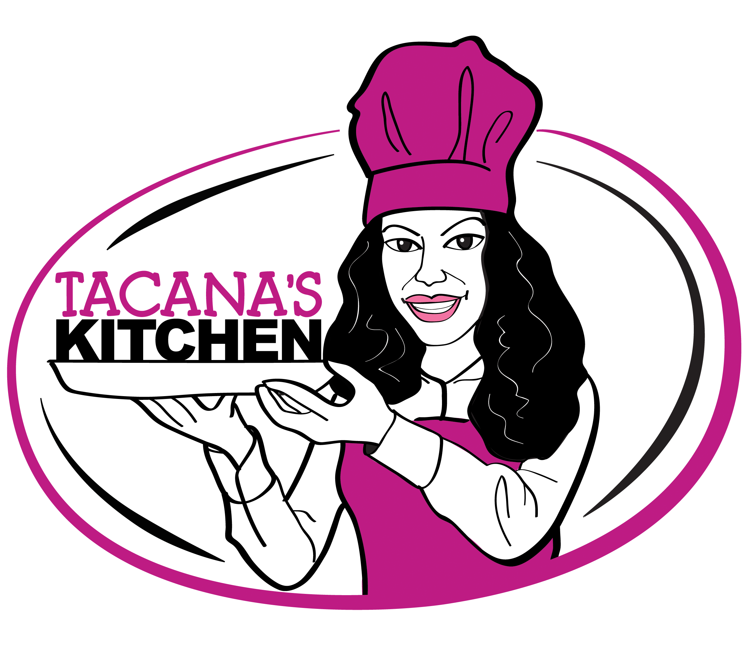 Tacana's Kitchen
